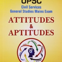 UPSC-Civil-Services-Main-Attitudes-Aptitudes-IAS-GS-New-Syllabus-Main-Vol-7-Attitudes-and-Aptitudes-IAS-GS-New-Syllabus-Main-Vol-7-0