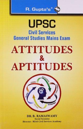ias study guide