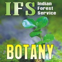 UPSC-IFS-Exam-Botany-Including-Paper-I-II-Main-Exam-Guide-Paper-I-Paper-II-Old-Edition-Botany-Including-Paper-I-and-II-Main-Exam-Guide-0