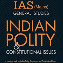 UPSC-Ias-Civil-Service-Examination-Indian-Polity-and-Constitutional-Issues-0