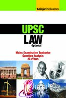 UPSC-Mains-Law-Questions-Paper-Topicwise-Questio-0